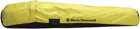 Black Diamond Big Wall Hooped Bivy-Long