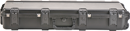 Skb Corporation SKB I-Series Parallel Limb Bow Case