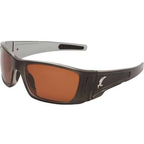 Vicious Vision Vengeance Smoke Gray Pro Series Sunglasses