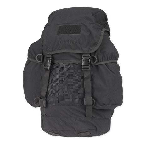 Snugpak Sleeka Force 35 Backpack Black