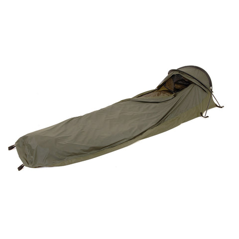 Snugpak Stratosphere Bivvi One Person Shelter Olive