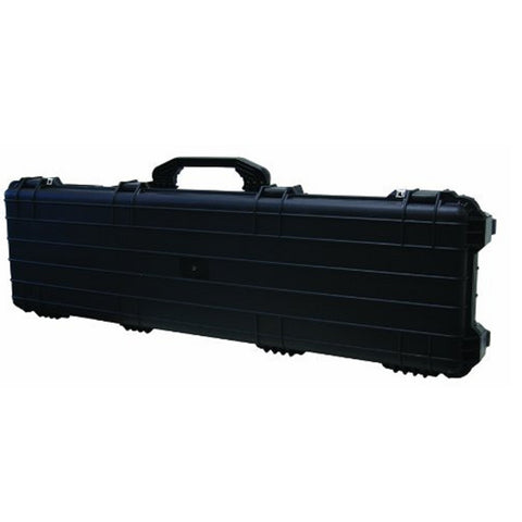 International 53x15x6 1/2 In Molded Utility Case with Wheels