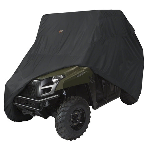 UTV Storage Outdoors Cover - XLarge