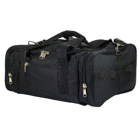 "North Star Flight Bag - 21 ""x 14"" x 9"""