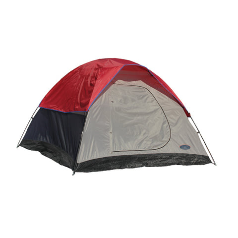 Texsport Branch Canyon Sport Dome Tent 10ft x 10ft x 72in