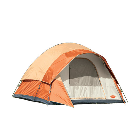 Texsport Beech Point Family Dome Tent 12ft x 10ft x 76in
