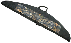 Western Recreation Ind Vista Strung Recurve Case up to 62""