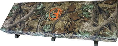 Cottonwood Outdoors Corp Double Ladder Cushion