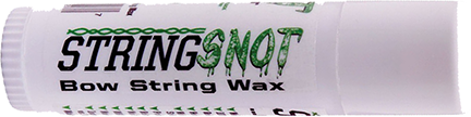 30-06 Outdoors Llc String Snot Bowstring Wax