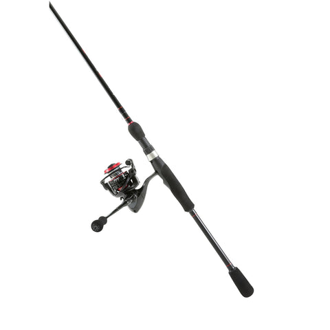 Okuma Ceymar Spinning Combo 6' Ultralite with 10 Size Reel