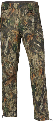 Browning Hells Canyon Speed Backcountry FM Pants A-Tacs Camo 34""