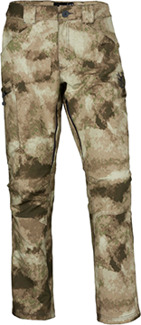 Browning Hells Canyon Speed Backcountry FM Pants A-Tacs Camo 40""