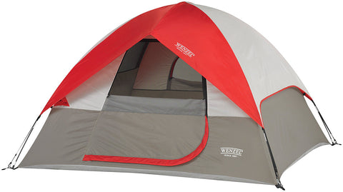 Wenzel Ridgeline 3 Person Tent