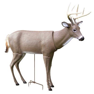 Primos SCAR Deer Decoy 62601