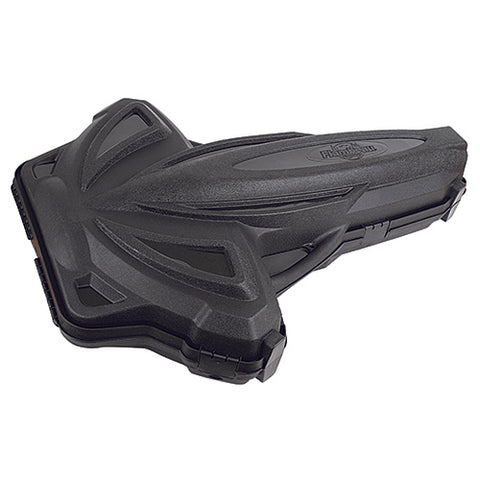 Flambeau Stingray Hard Crossbow Case