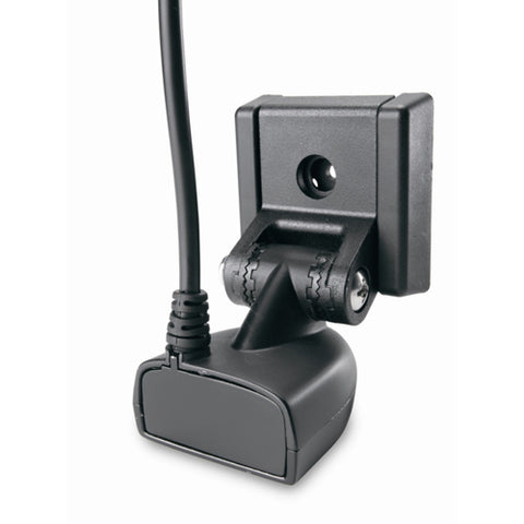 Humminbird XNT 9 28 T Transducer with temp
