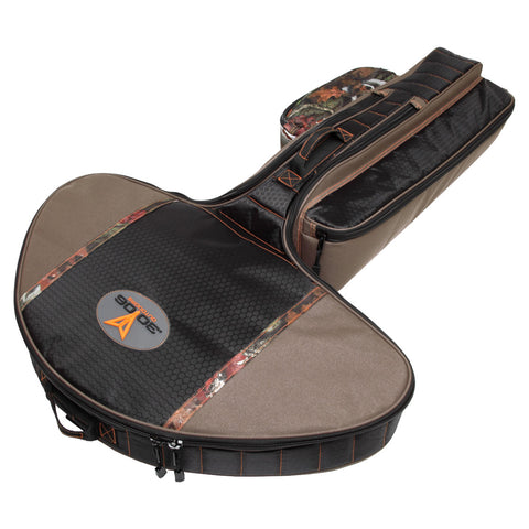 30-06 Alpha Crossbow Case  AXBC-1