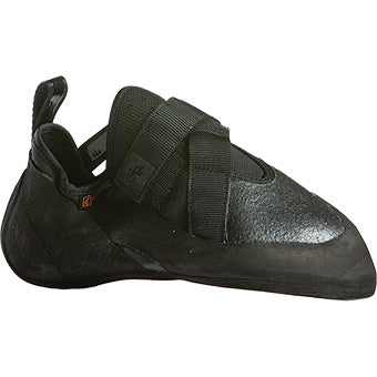 Unparallel Vega Rock Climbing Shoes