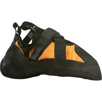 Unparallel Leopard Rock Climbing Shoes