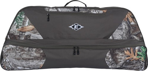 "Easton Bow-Go Bow Case Realtre Edge 41"" W/4 Int & Ext Pockets 826893"