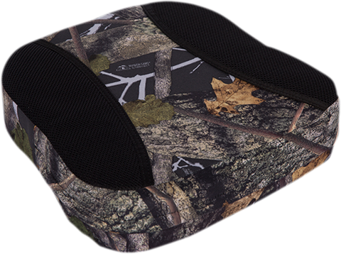 Nep Therm-A-Seat Infusion Cushion Edge Camo Large