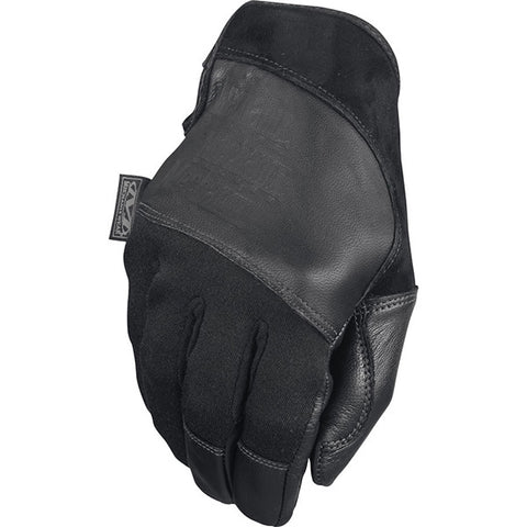 Mechanix Tempest Tactical Combat Glove Black Small