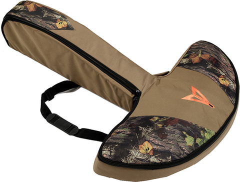 30-06 Outdoors Llc Classic Crossbow Case Urban Camo