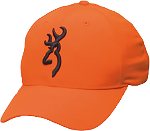 Browning Browning Safety Cap w/Corporate Logo