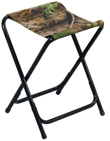 Ameristep Dove Stool Rt Xtra-Green Camo 3RG1A006