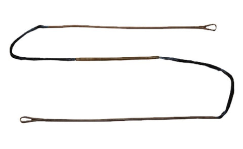 Barnett Crossbow Cables Ghost 360 Crt 16169