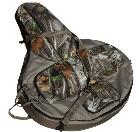 Barnett Crossbow Case Soft Crossbow Case 17083