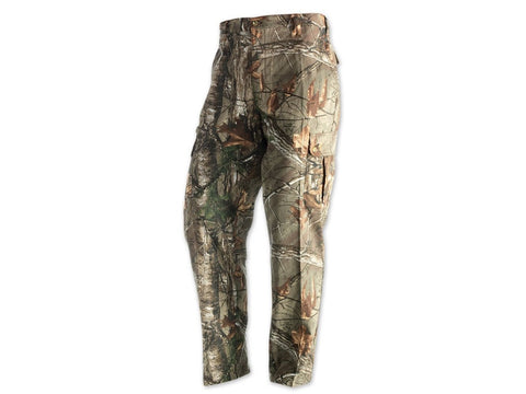 Browning Jr Wasatch Pants Jr Realtree Xtra Large 3021902403