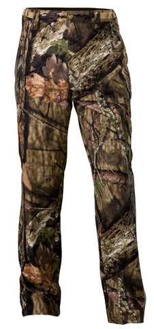 Browning Hells Canyon Basics Pants Realtree Xtra X-Large Cotton