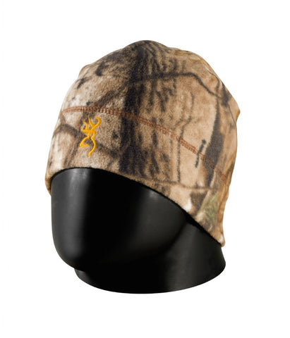 Browning Juneau Beanie Realtree Xtra 308519241