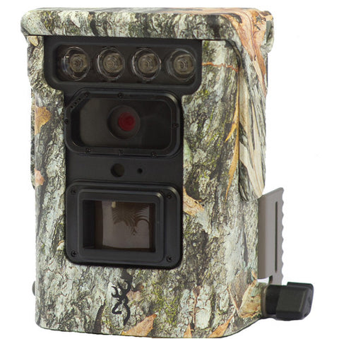 Browning Sub Micro Camera Defender 850 20Mp BTC9D