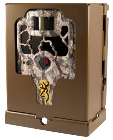 Browning Trail Camera Box Security Box BTCSB