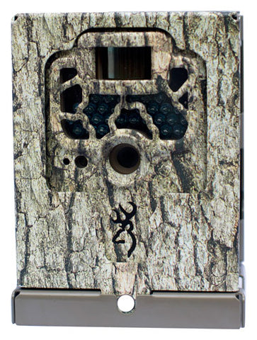 Browning Securty Box For Browning Trail Cam Steel Brown Btcsb