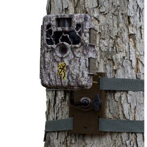 Browning Trail Camera Mount Tree Mount BTCTM