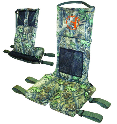Cottonwood Seat-Tree Stand Ws Seat Supreme CCCWSSUP