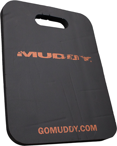 Muddy Carry Along Seat Cushion