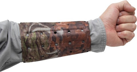 30-06 Outdoors Arm Guard Guardian Vented Camo Gvag-1