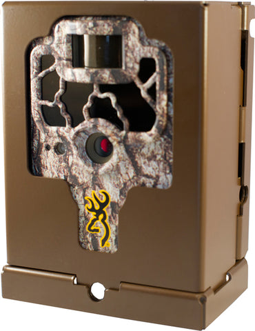 Browning Trail Cameras Browning Trail Camera Securitybox Btc Sb
