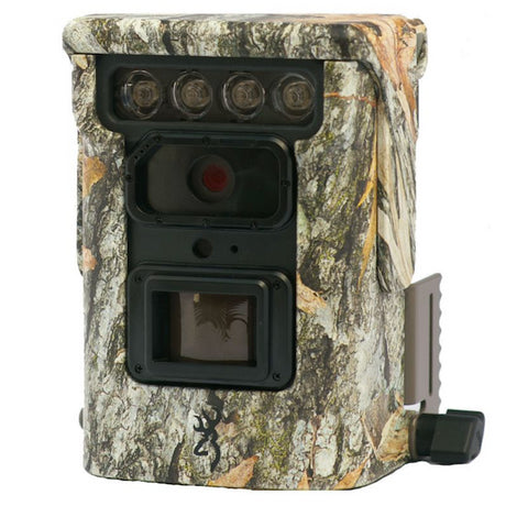 Browning Trail Cameras Btc Defender 850 20Mp Btc 9D
