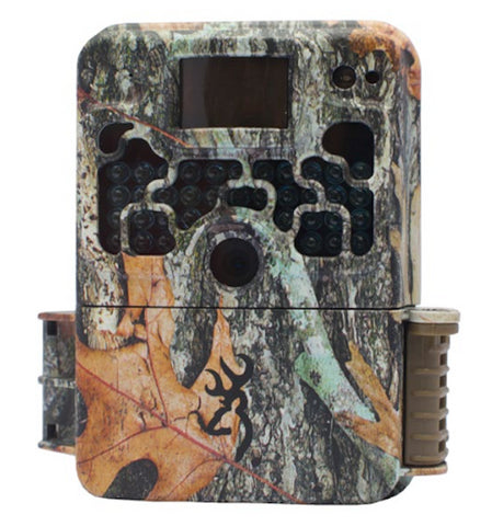 Browning Trail Cameras Btc Strike Force 850 Extreme 16Mp Btc 5Hdx