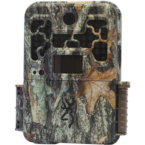 Browning Trail Cameras Btc Recon Force Advntg 20Mp W/ View Btc 7A