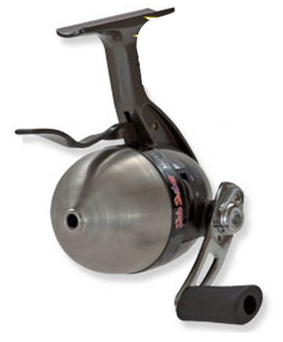 Lews Mr Crappie Slab Shak Reel Under Spincast 70/6 MUS1
