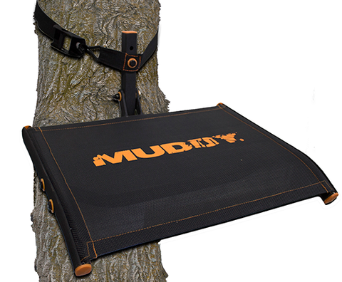 Muddy Ultra Tree Seat