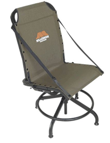 Millennium Shoot House Chair Adjustable G-200-00