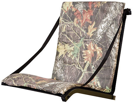 Millennium Tree Stand Pad Cold Weather - Camo M400