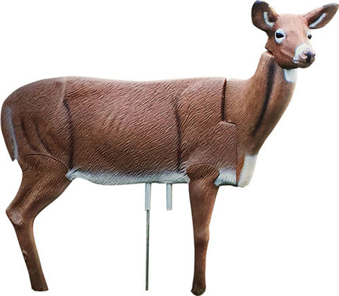 Rinehart Decoy Doloma Series Doe Deer 47011